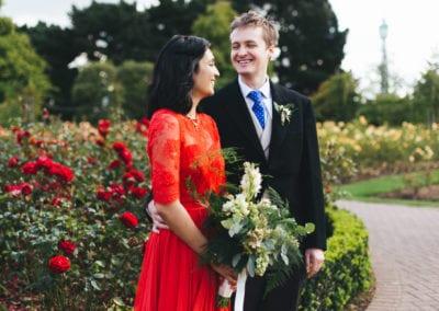 Asia House Wedding London, Mallika & Guy
