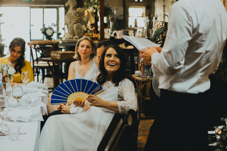 wedding group photos - relaxed, natural and fun!
